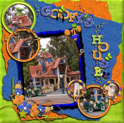 toontown house toontown house 28 images mickeys house mickeys toontown disneyland anaheim cali