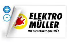 Folie Eigenes Motiv by Aufkleber Und Klebefolie Online Bestellen Myfolie