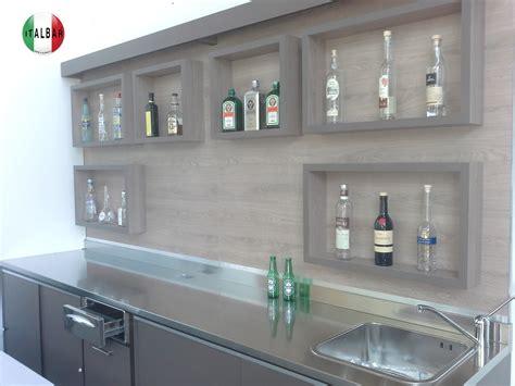 banchi frigo per bar italbar banconi bar banchi frigo vetrine refrigerate