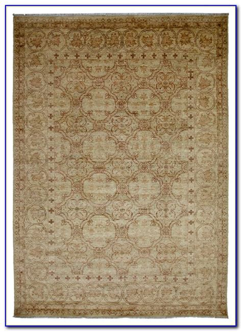 area rugs menards  page home design ideas