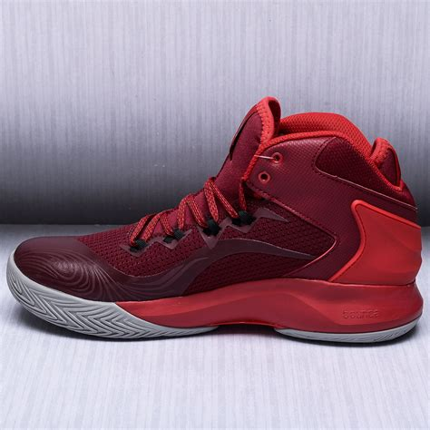 adidas basketball shoes d adidas d dominate iv basketball shoes basketball