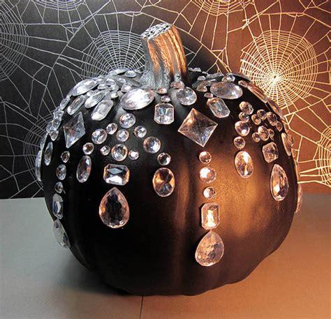 brie dyas crafts 6 no carve pumpkin ideas huffpost
