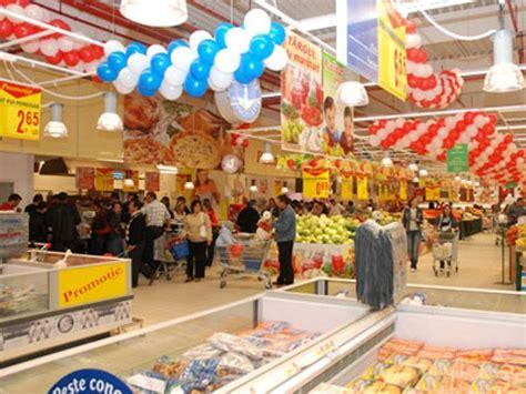 Carefour Voucher 1000000 carrefour 187 focsani mall
