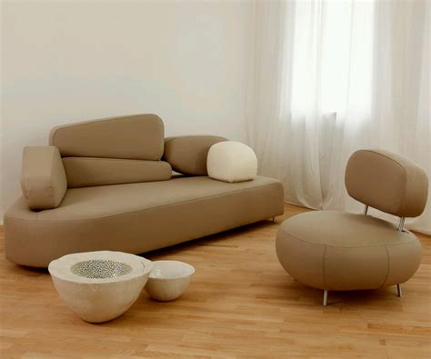 Design Furniture by Beautiful Modern Sofa Furniture Designs An Interior Design