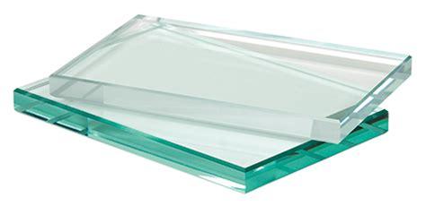 Furniture Stores Bookcases Low Iron Glass Vetreria Bazzanese