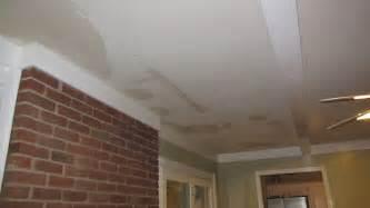 wasserschaden decke roof repair leaking roof repair products