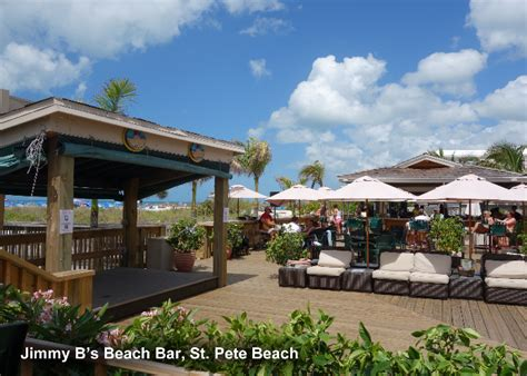 top beach bars floridabeachbar com announces 2015 top 10 florida beach bars