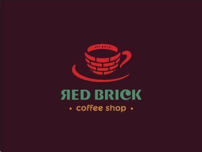 coffee shop logo design inspiration 685 best coffee logo design images on pinterest coffee