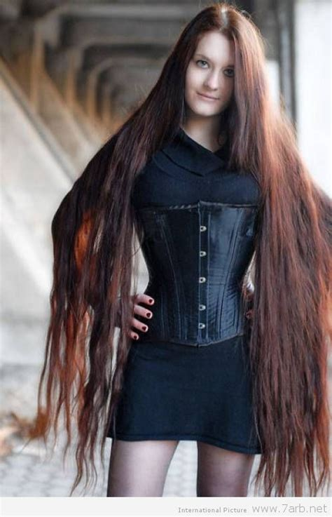 extra long hair styles very long hair rapunzel rapunzel let your hair down