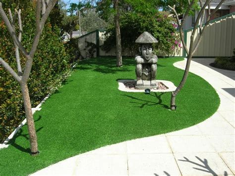 Gazon Artificiel 449 by Easy To Care For Synthetic Turf How Artificial
