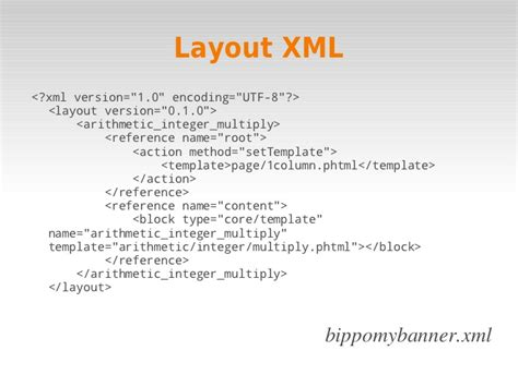 magento layout xml before after how to create a magento controller in magento extension