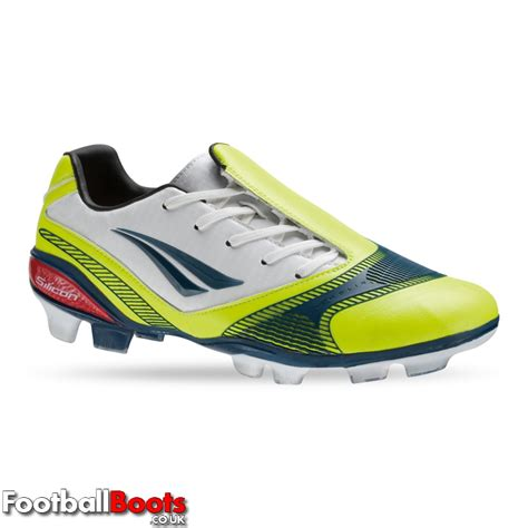 Adidas Valdes new penalty s11 ultra boots for v vald 233 s football boots