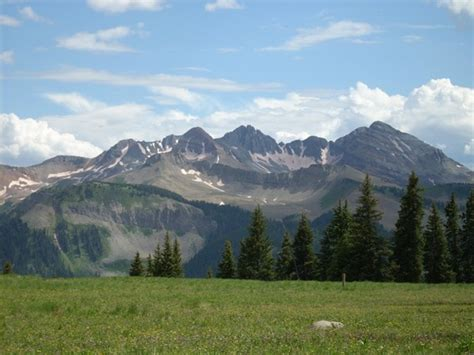 Durango Co Detox Phone Number by Open Sky Wilderness Therapy Durango Co Reviews Cost