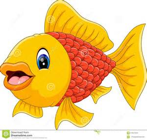 cute cartoon fish pictures to pin on pinterest pinsdaddy