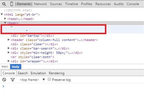 mysql date format no time artigo formatando datas no mysql com date format