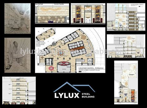 layout of five star hotel 5 star hotel kitchen layout www imgkid com the image