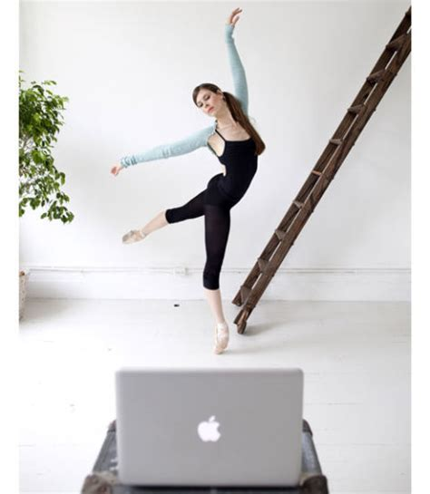 Ballet Beautiful Mat by Best New Workouts Boutique Fitness Classes