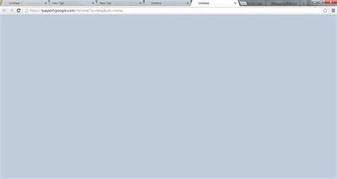 chrome keeps freezing google chrome won t open on windows 10 7 get help in
