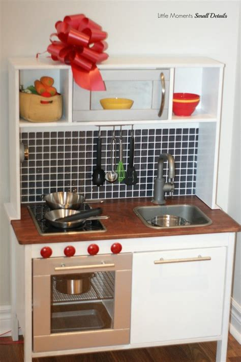 ikea kitchen hacks 136 best ikea duktig play kitchen images on pinterest