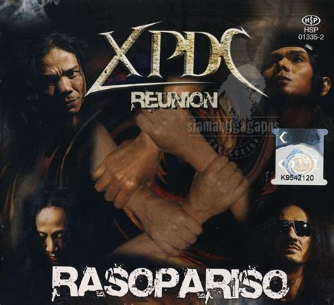 mp3 free xpdc lagu xpdc bahalol mp3 downloads