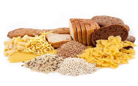 alimentos sin hidratos de carbono alimentos sin hidratos de carbono imujer