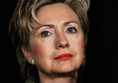 clinton eye color what is s eye colour