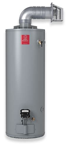 50 gallon direct vent water heater select 174 direct vent 50 gallon propane water heater