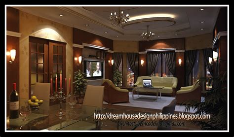 Top Interior Designers In The Philippines by Finest Home Design Philippines Small Area On Vaporbullfl