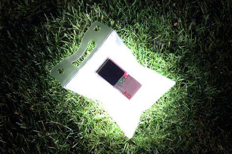 Luminaid Solar Light Luminaid An Solar Light Watt Now