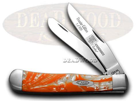 tennessee knife store wwca9254tn 1 jpg