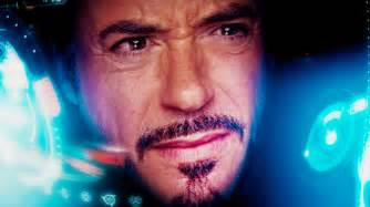 My gif 1k iron man tony stark the avengers avengersedit marveledit