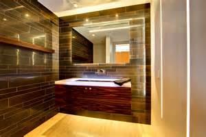 laminate flooring in bathroom trellischicago