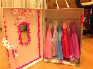 diy doll closet keeping it real