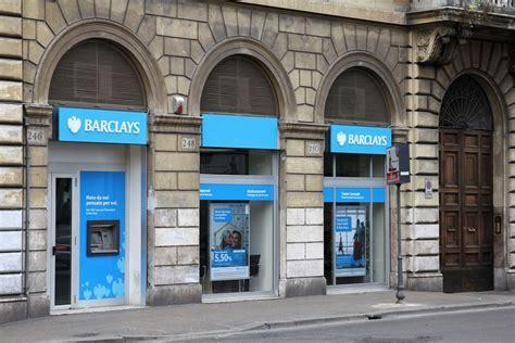 barclays bank aktie upps barclays verschickt versehentlich kundendaten an
