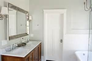 restoration hardware bathroom mirrors venetian mirror design ideas