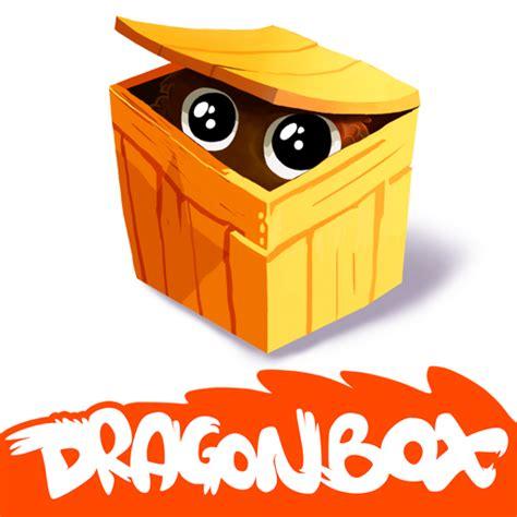 dragonbox algebra apk dragonbox algebra 12 appstore for android