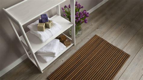 mobili bagno teak westwing mobile bagno teak per il relax con stile