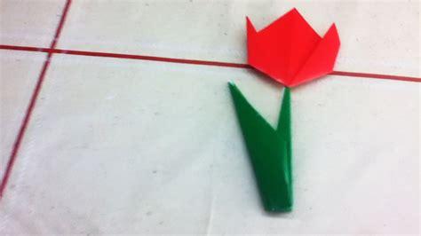 c 243 mo hacer una bobina de tesla muy f 225 cil de hacer ibowbow como hacer una banda de papel para la graduacion como
