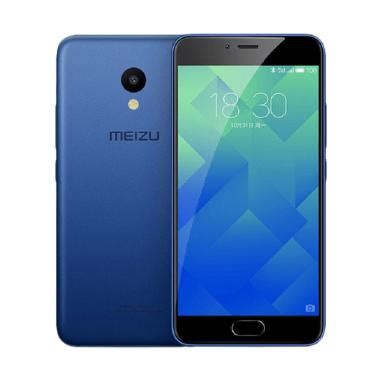 New Samsung Galaxy J5 Pro 3 32 Garansi 1 Tahun jual handphone smartphone tablet terbaru harga murah