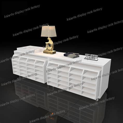 Reception Desk Definition Livraison Du Compteur De Conception Utilis 233 Supermarch 233 233 Quipement R 233 Ception Bureau Support D