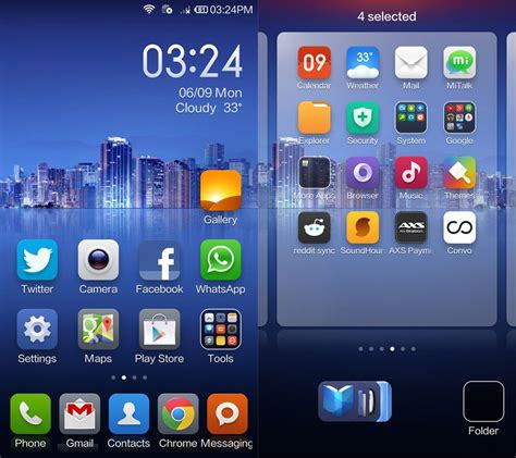 miui themes for mi3 five reasons why xiaomi is a serious smartphone player cnet