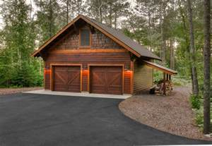 Garage Apartment Design Ideas garage and shed rustic design ideas for garage apartment floor plans