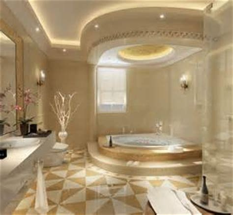 roman bathroom ideas roman style bathroom decor tsc