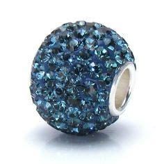 Style   Jewelry   Pandora 3 on Pinterest   Pandora Earrings, Pandora Essence and Pandora