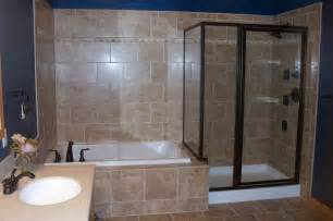 glass shower whirlpool tub combination casa 2 0 bagno