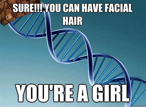 Genetics Meme - meme scumbag genetics corgiscatsandmemes