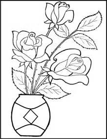 glass painting templates patterns painting on line coloring home