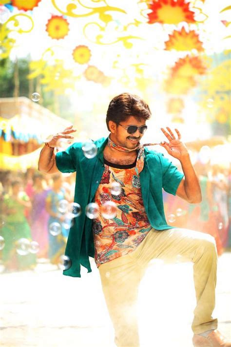 vijay bhairava hd photos download vijay 60th bhairava first look poster images hd wallpapers