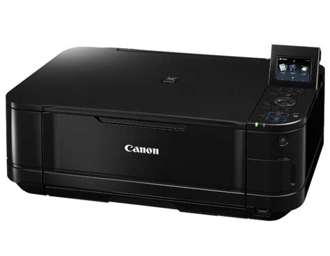 canon software pixma mg5110 mg5150 series printer printer driver