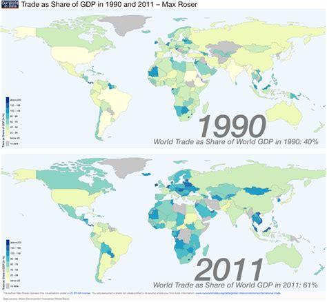 explain forwarding 38 maps that explain the global economy global economy